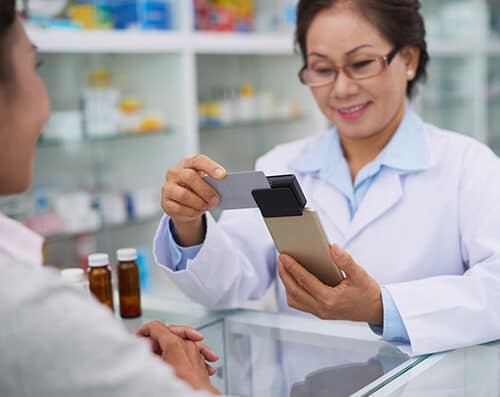 Regulatory compliance in healthcare organizations - case study about pharmacy billing