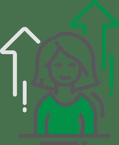 Regulatory compliance in healthcare organizations - testimonials