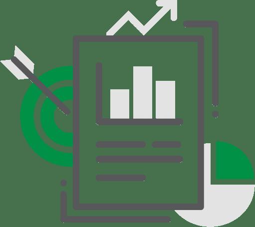 healthcare regulatory change management - work product