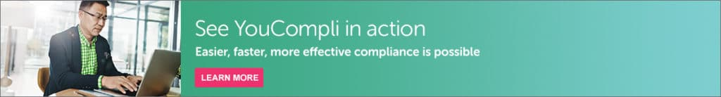 Get a demo to see how the tools you need to recognize and manage regulatory changes to address Stark